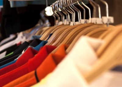 showroom-bedrijfskleding