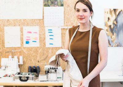 zelf-ontwerpen-kleding