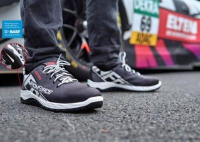 Elten -schoenen